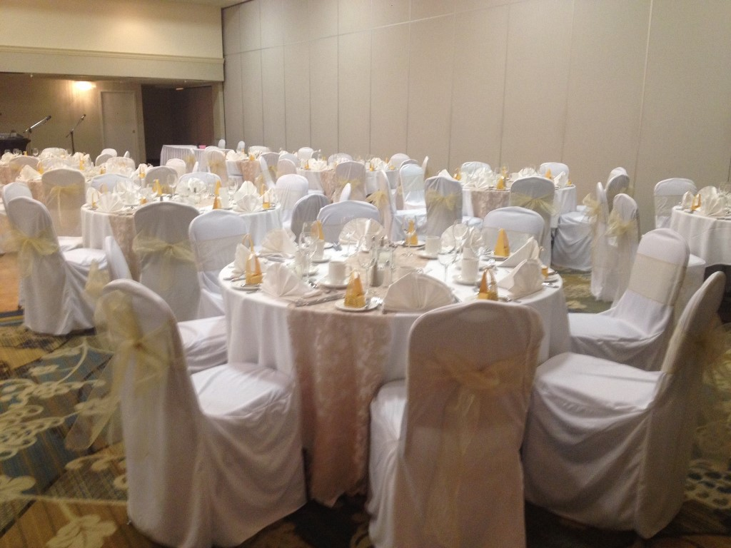 wedding chair cover rentals edmonton patio cushions pictures of past weddings all west