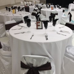 Wedding Chair Cover Rentals Edmonton Fancy Office Chairs Suppliers Pictures Of Past Weddings All West