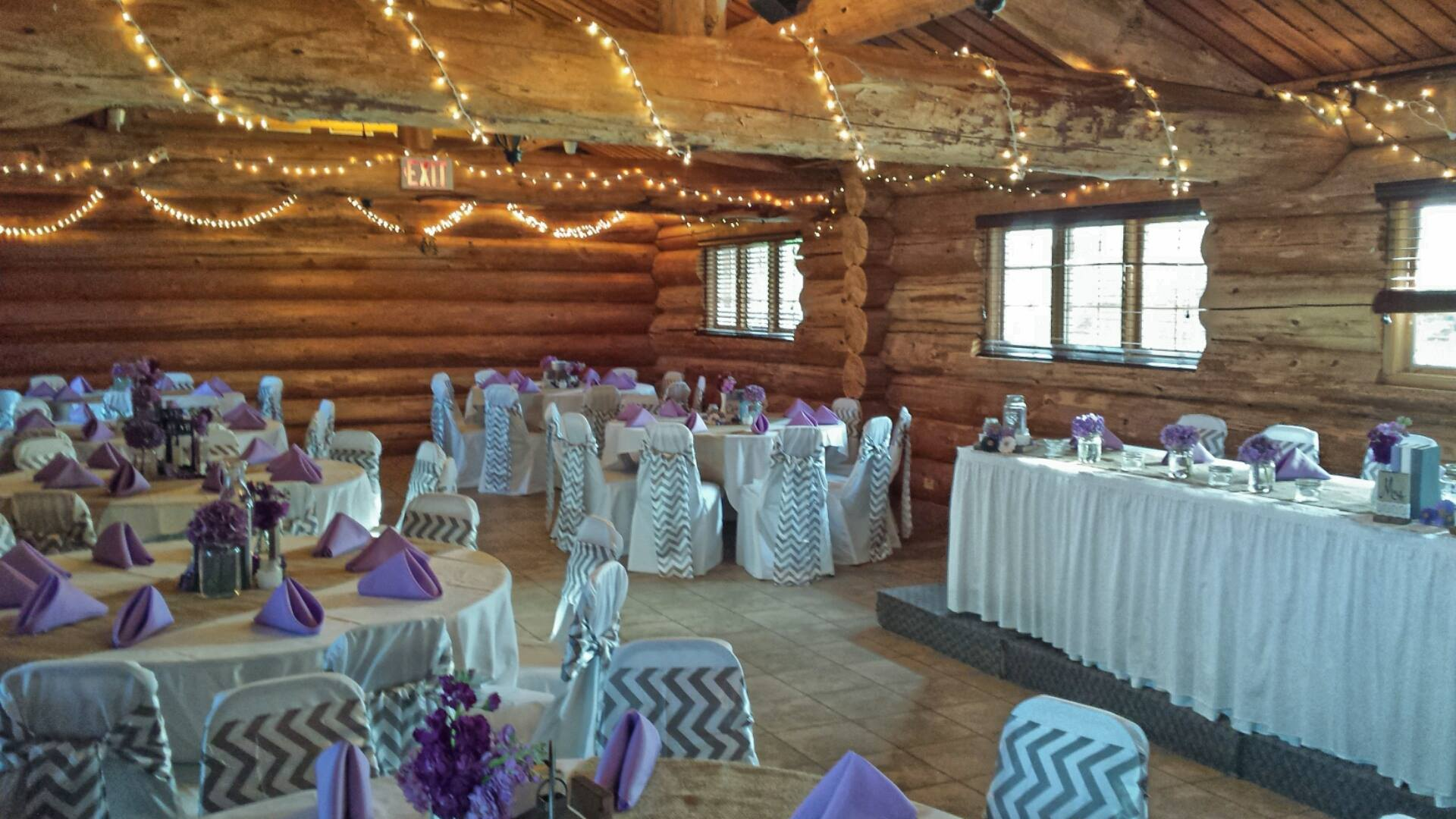 wedding chair cover rentals edmonton pads non slip pictures of past weddings all west