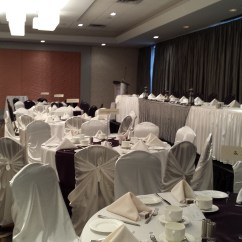 Wedding Chair Cover Rentals Edmonton Baby Blow Up Ring Pictures Of Past Weddings All West