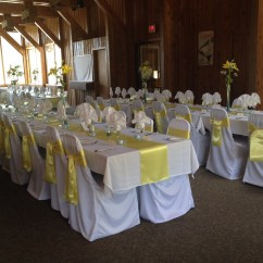 Wedding Chair Cover Rentals Edmonton Vintage Revolving Pictures Of Past Weddings All West