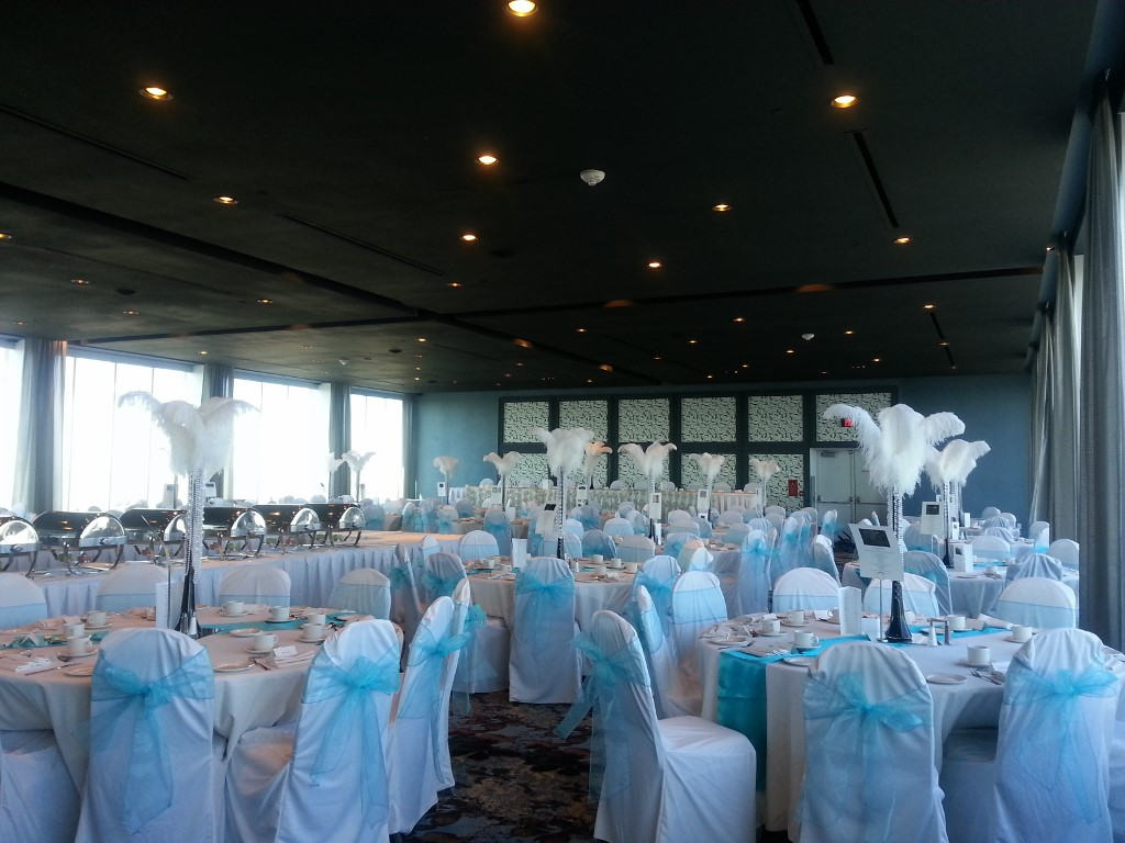 wedding chair cover rentals edmonton ergonomic brand pictures of past weddings all west