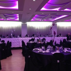 Wedding Chair Cover Rentals Edmonton Covers Rental Cheap Pictures Of Past Weddings All West