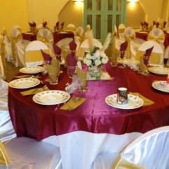 Wedding Chair Cover Rentals Edmonton Ergonomic Criteria Pictures Of Past Weddings All West