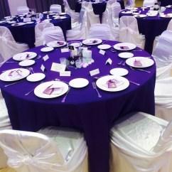 Wedding Chair Cover Rentals Edmonton Wicker Target Pictures Of Past Weddings All West