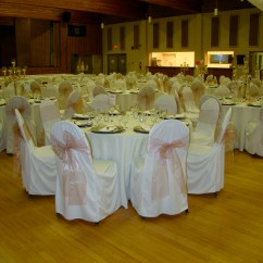 Wedding Chair Cover Rentals Edmonton Ciao Portable High Reviews Pictures Of Past Weddings All West