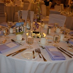 Wedding Chair Cover Rentals Edmonton Cool Game Chairs Pictures Of Past Weddings All West