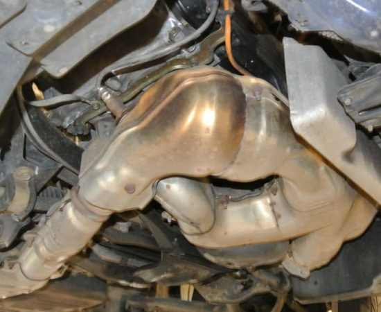 Subaru Repair Seattle, Subaru Service Seattle | All Wheel Drive Auto