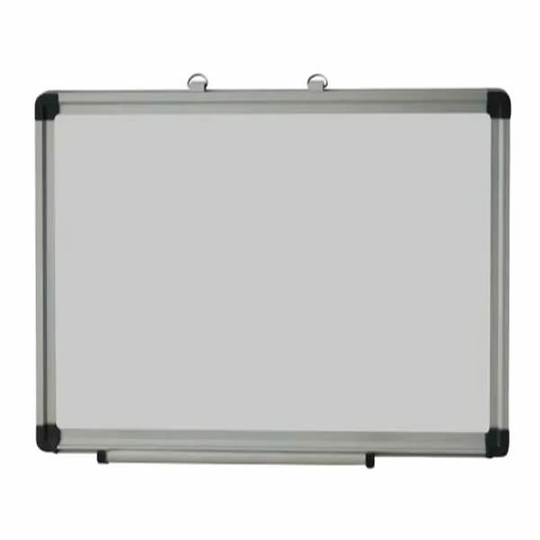 Drywipe Magnetic Whiteboard