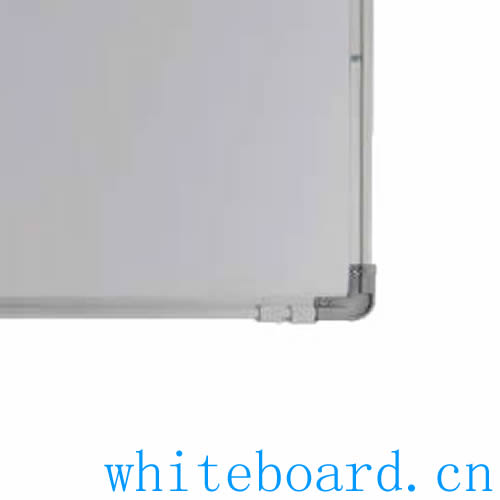 No-Magnetic-Whiteboard-Corner