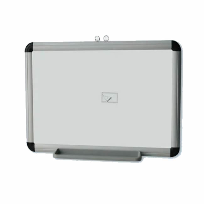 China Popular Magnetic Whiteboard