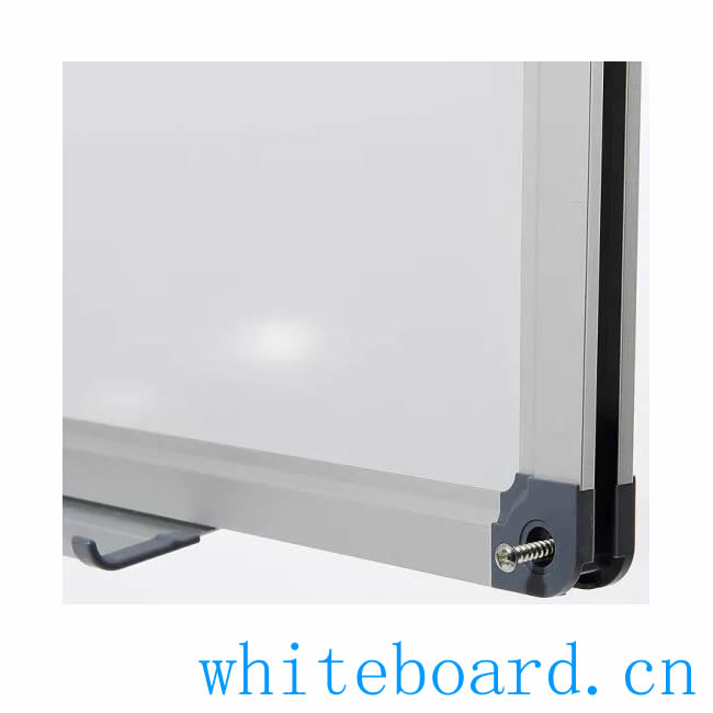 High Quality Classroom Whiteboard corner