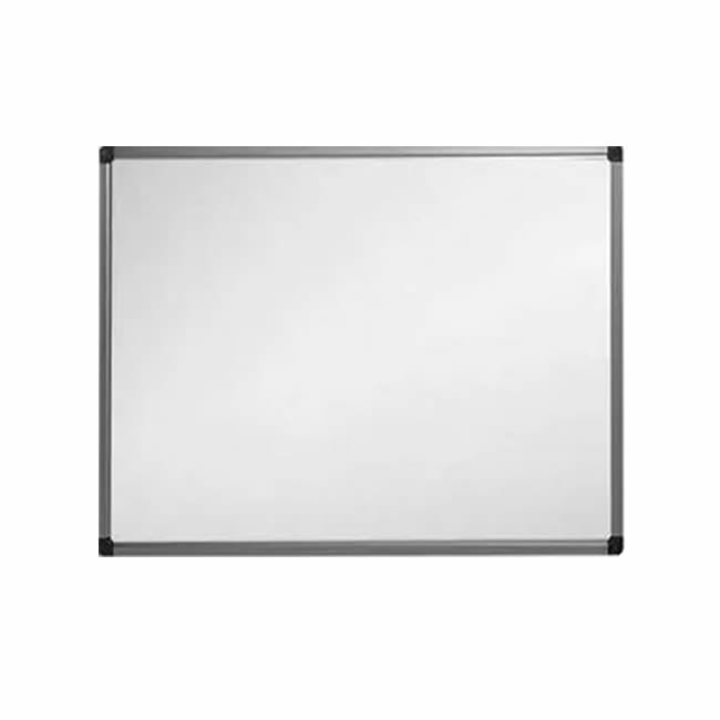 High Quality Writing Whiteboard