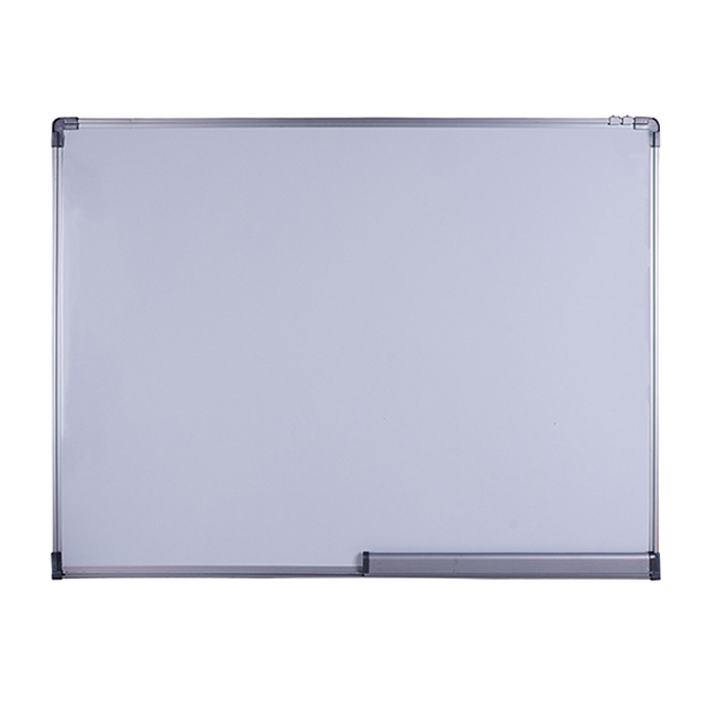 Lapboard Magnetic Sticker Whiteboard