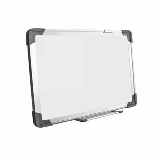 Promotional Magnetic Whiteboard Classroom