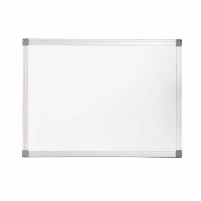 School Teaching Magnetic Whiteboard