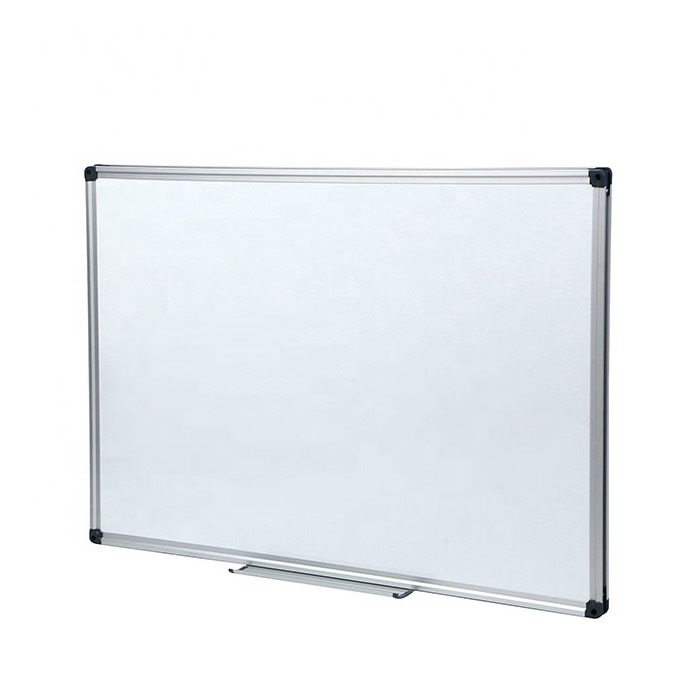 Aluminum Frame Magnetic Whiteboard T18 A