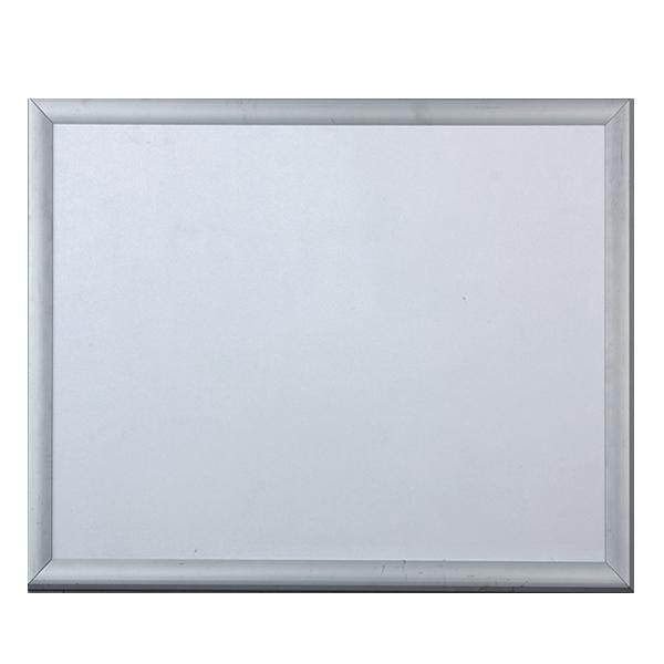 T16 Aluminium Frame Dry Erase Magnetic Whiteboard