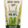 Aleo-Vera-Gel_new
