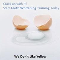 teeth-whitening-training-bu1