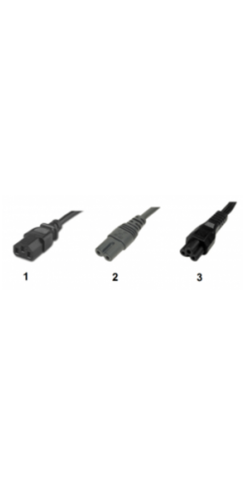 Power-Cable-New
