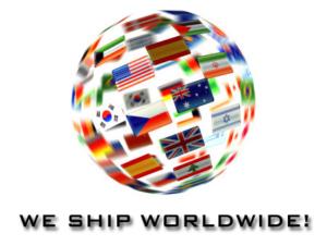 Worldwide2015