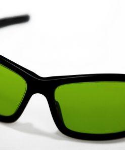 green glasses 2