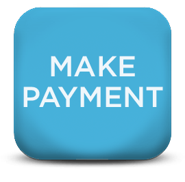 Make-Payment