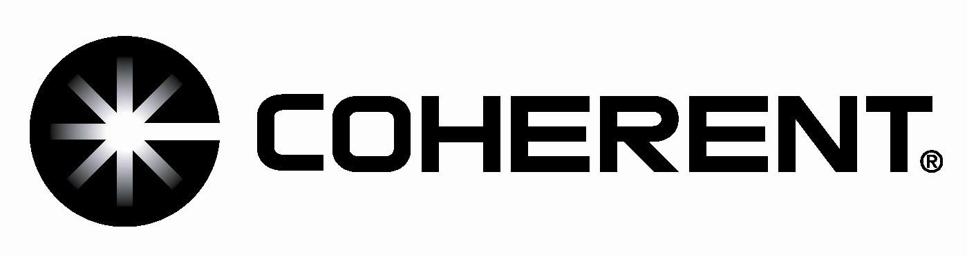 Coherent--logo