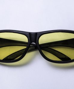 Yellow Diode Glasses2