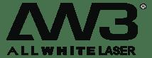 Official Site – Allwhite Laser AW3®