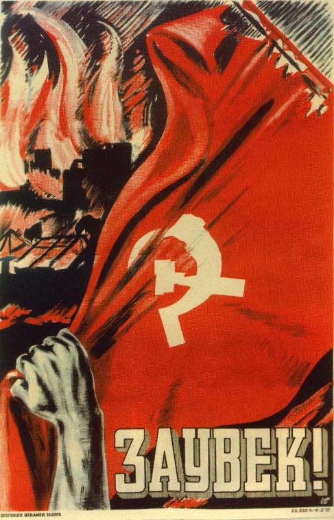 Image result for hitler anti bolshevism