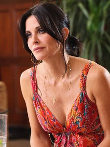 cougartown-necklace_l