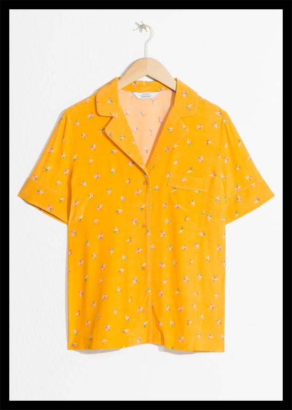 Yellow shirt.jpg