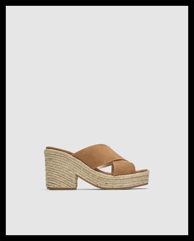 Zara heeled sandal.jpg