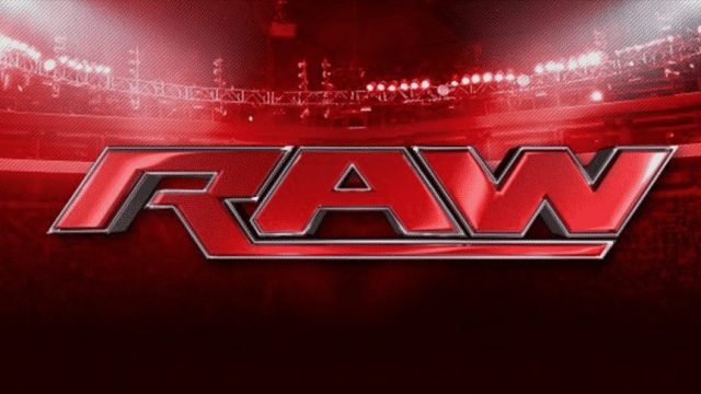 Watch WWE RAW 6/15/2015 Full Show Online Free