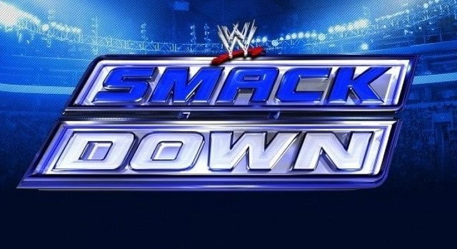Watch WWE SmackDown Live 6/11/2019 Full Show Online Free