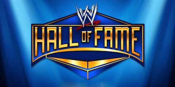 Watch WWE Hall of Fame 2019 Full Show Online Free