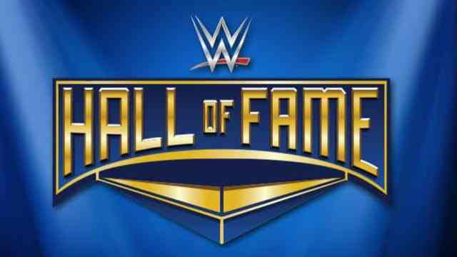 Watch WWE Hall of Fame 2016 Full Show Online Free