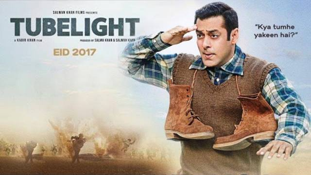 Watch Tubelight (2017) Full Hindi Movie Online Free HD Download