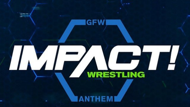 Watch Impact Wrestling 9/6/2019 Full Show Online Free