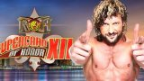 Watch ROH Supercard of Honor XII PPV 4/7/2018 Full Show Online Free