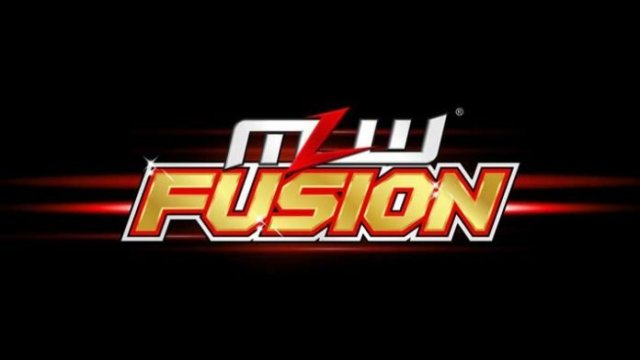 Watch MLW Fusion Episode 98 2/23/2020 Full Show Online Free