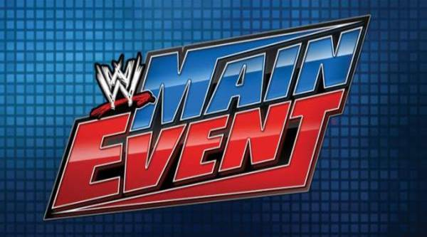 Watch WWE Main Event 3/26/2020 Full Show Online Free