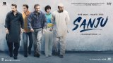Watch Sanju (2018) Full  Hindi Movie Online Free Download HD