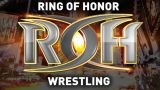 Watch ROH Wrestling 3/27/2020 Full Show Online Free
