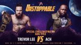 Watch AAW Unstoppable 11/24/2018 Full Show Online Free