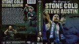 Watch WWE: The Legacy of Stone Cold Steve Austin Full 3 DVD Set Online Free