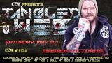 Watch CZW Tangled Web X 5/11/2019 Full Show Online Free