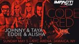 Watch Impact Wrestling Code Red 5/5/2019 Full Show Online Free